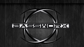 Bassworx