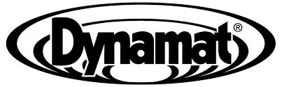 Dynamant