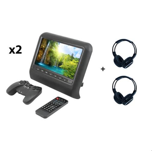 Headrest Monitor Sale